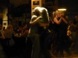 Tango in BsAs