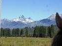 Cerro Tres Pikos